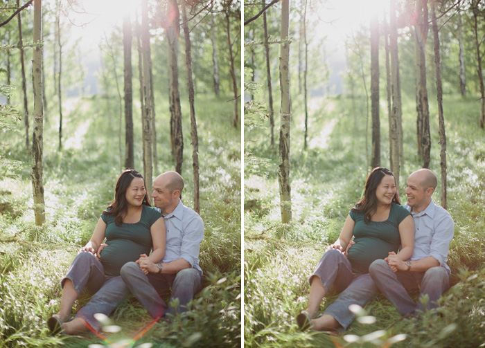 CanmoreMaternityPhotography06