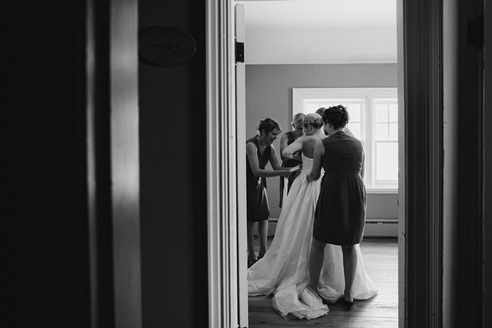 Priddis-Wedding-Photography-21b