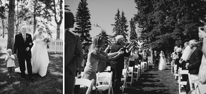 Priddis-Wedding-Photography-31