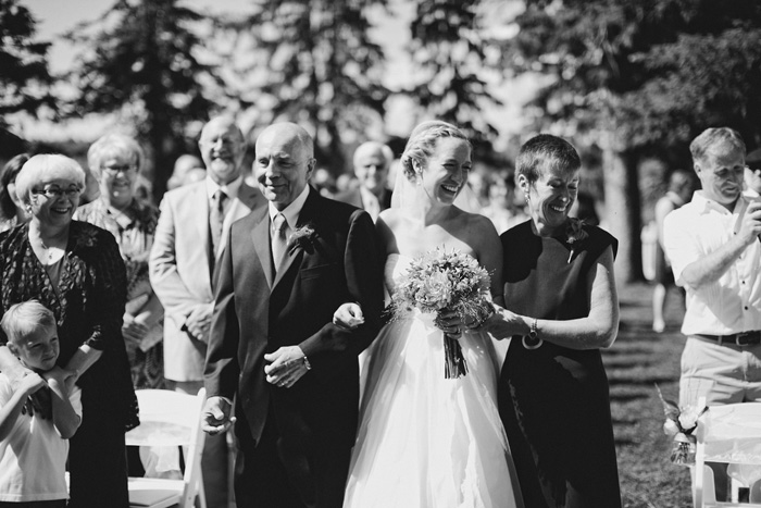 Priddis-Wedding-Photography-32