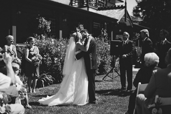 Priddis-Wedding-Photography-40