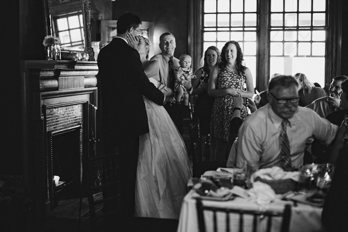 Priddis-Wedding-Photography-45