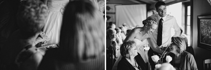 Priddis-Wedding-Photography-47