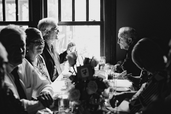 Priddis-Wedding-Photography-48