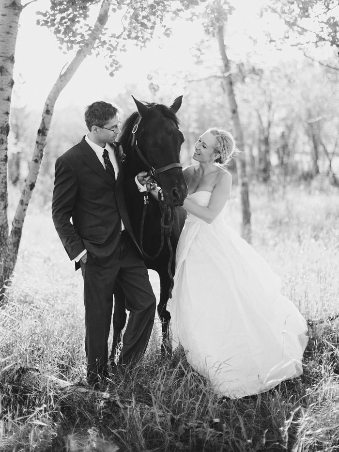 Priddis-Wedding-Photography-63