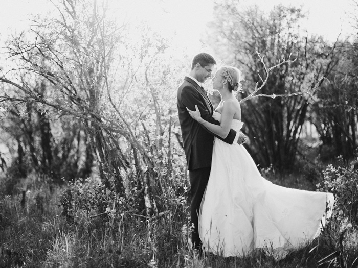 Priddis-Wedding-Photography-64