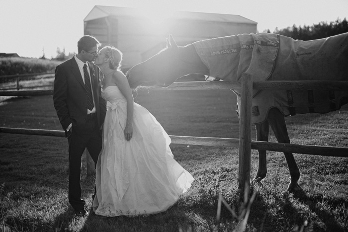 Priddis-Wedding-Photography-73