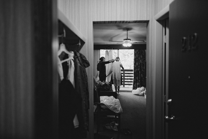 WatertonWeddingPhotography016