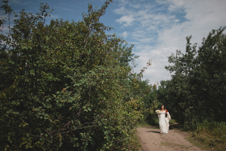 Alberta-Camp-Wedding-039