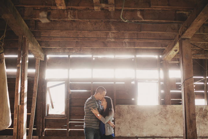 Alberta-Engagement-Photography-010