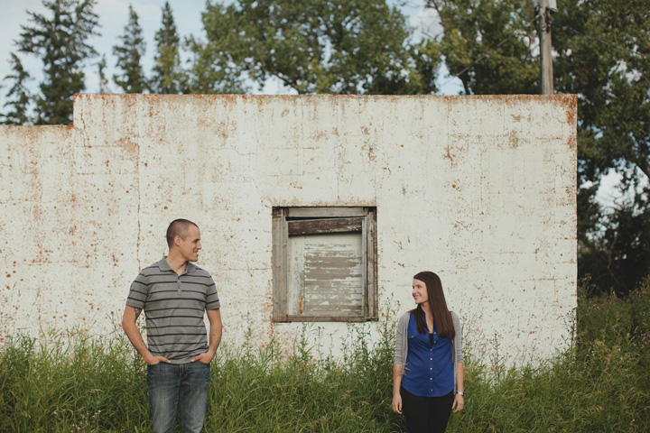 Alberta-Engagement-Photography-01