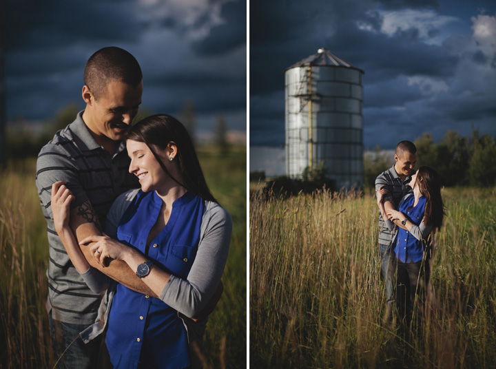 Alberta-Engagement-Photography-016