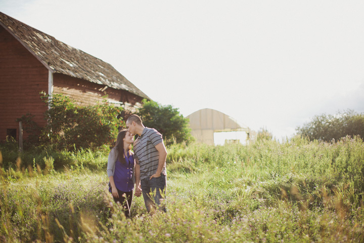Alberta-Engagement-Photography-019