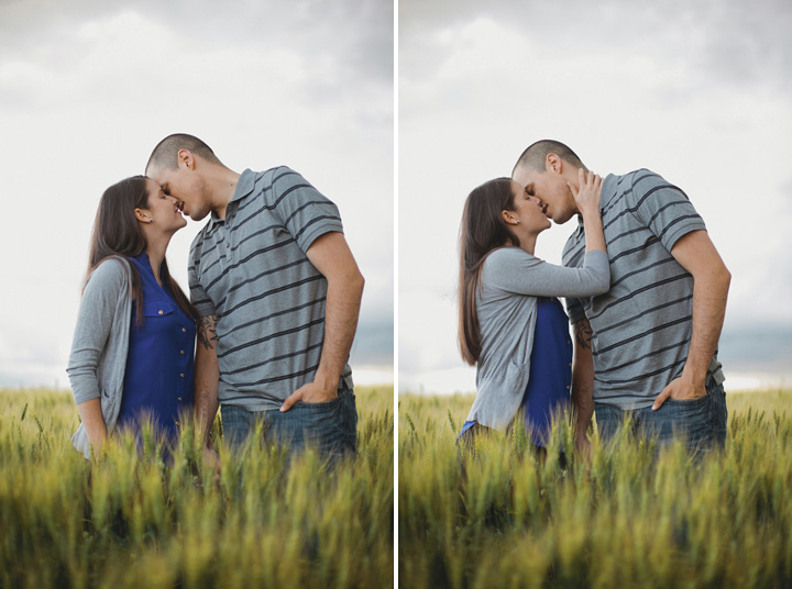 Alberta-Engagement-Photography-022