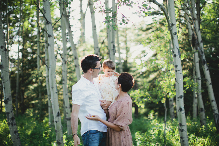 Canmore-Family-Photography-04