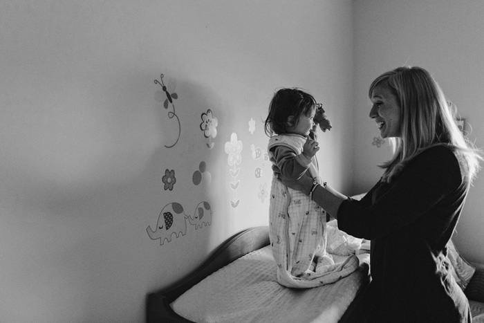 Family-Documentary-Photography-013