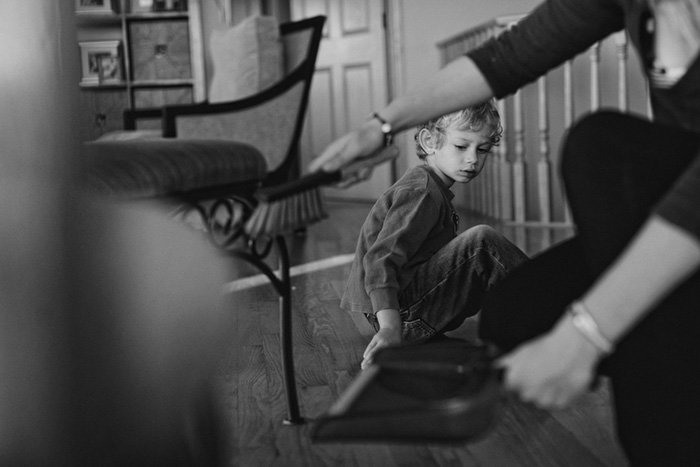 Family-Documentary-Photography-020