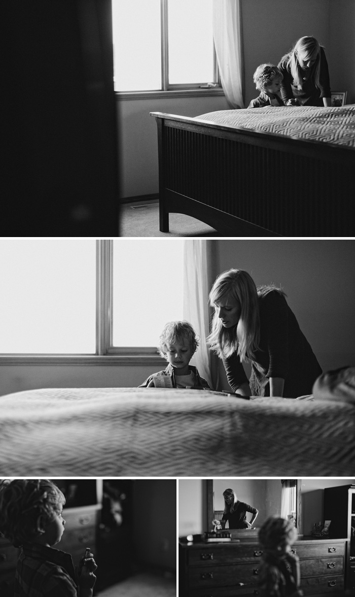 Family-Documentary-Photography-048