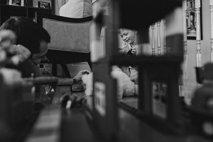 Family-Documentary-Photography-093