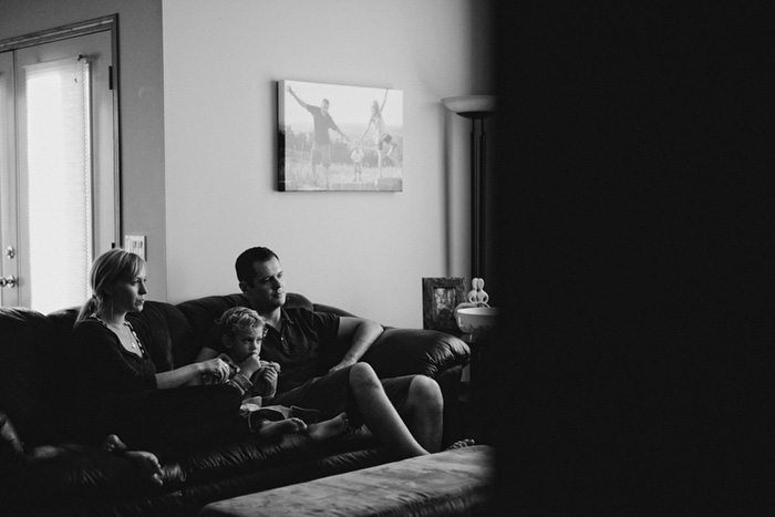 Family-Documentary-Photography-131