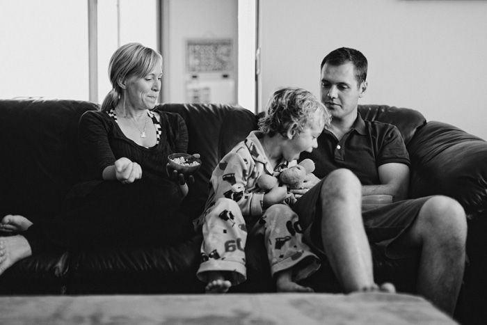 Family-Documentary-Photography-135