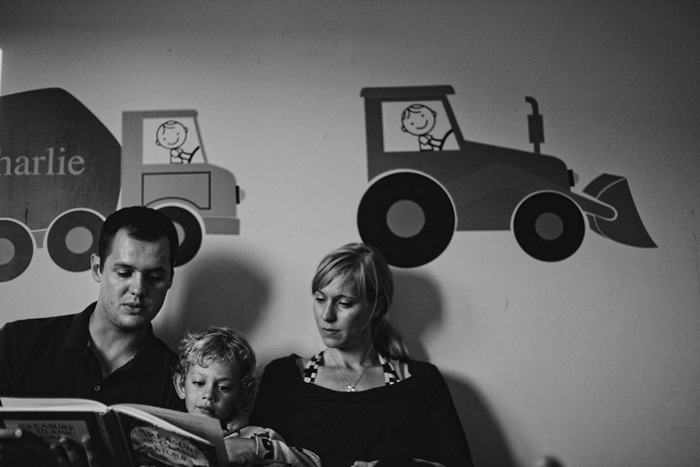 Family-Documentary-Photography-142