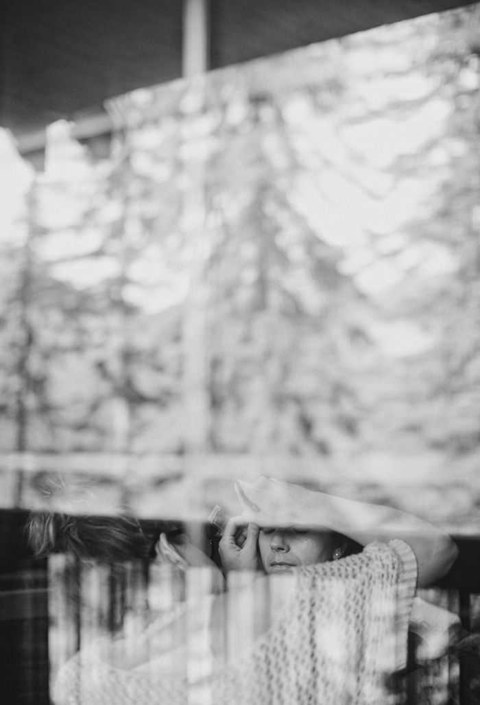 22 Emerald Lake Wedding Photographer