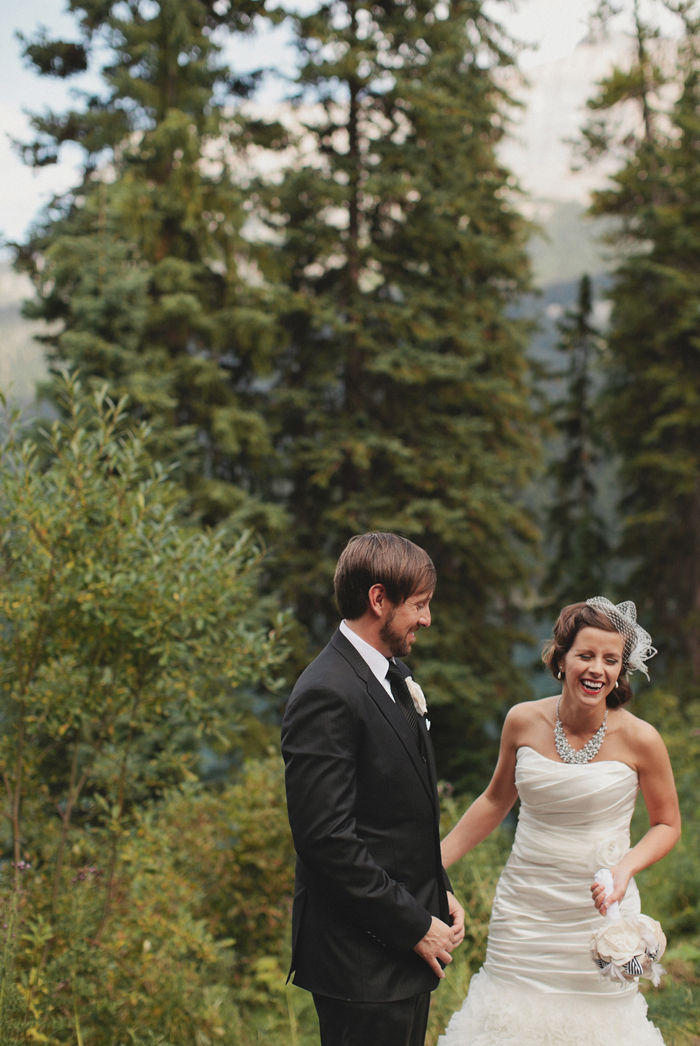 42 Emerald Lake Wedding Photographer