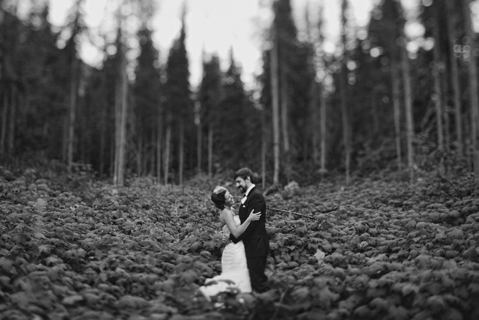 49 Emerald Lake Wedding Photographer