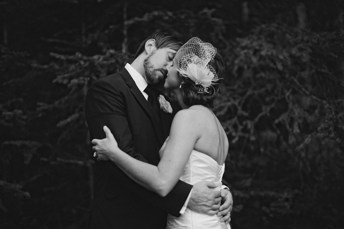 69 Emerald Lake Wedding Photographer