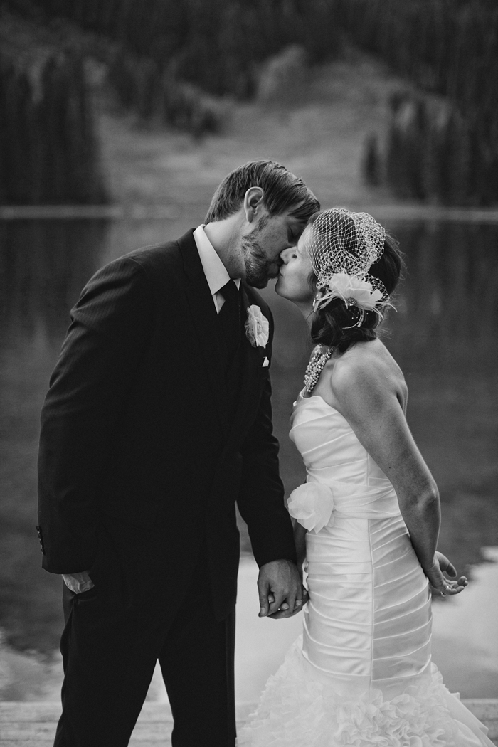 72 Emerald Lake Wedding Photographer