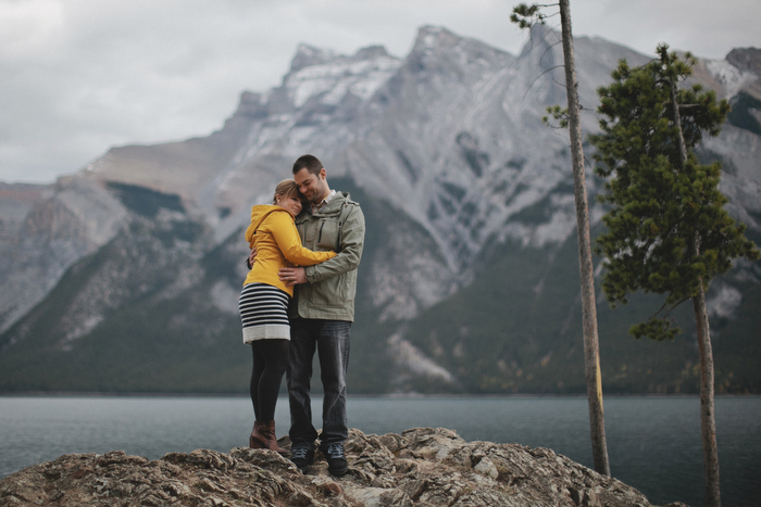 Banff-Engagement-Photography-08