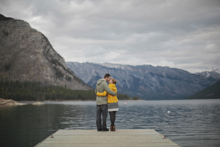 Banff-Engagement-Photography-10