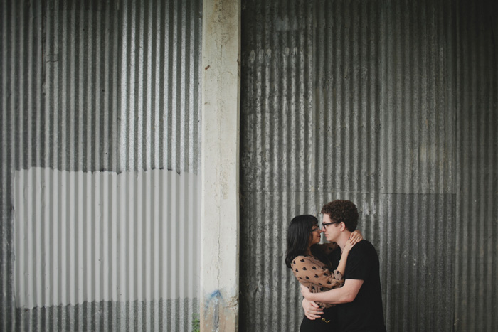 couple photography 14