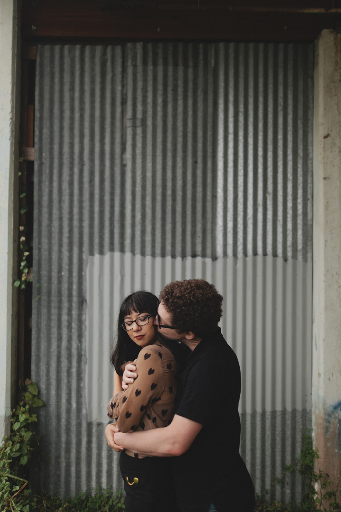 couple photography 19