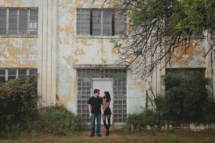 couple photography 25