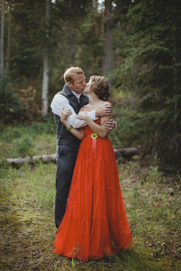 mountain elopement 56