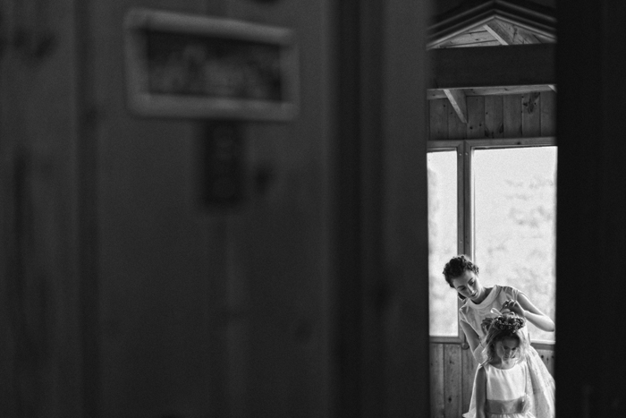 black and white wedding photography 23