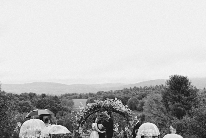 black and white wedding photography 29
