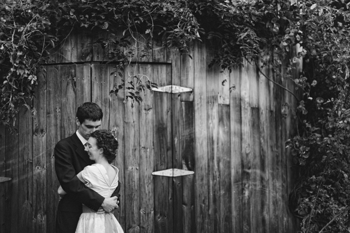 black and white wedding photography 37