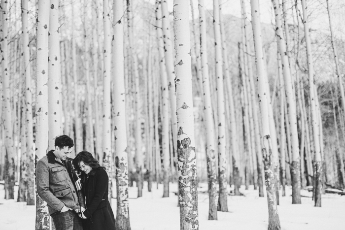 banff engagement photography 03
