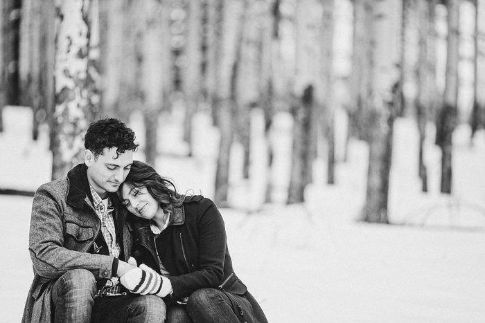 banff engagement photography 05