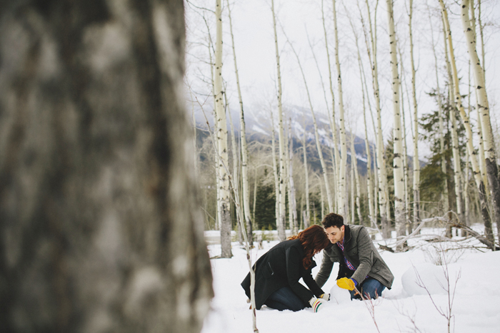 banff engagement photography 08