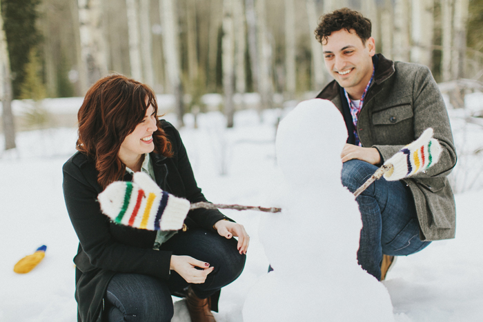 banff engagement photography 14