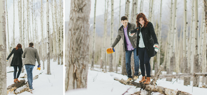banff engagement photography 17