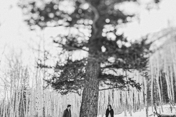 banff engagement photography 20