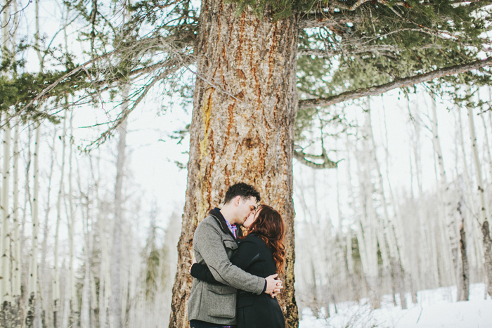 banff engagement photography 22