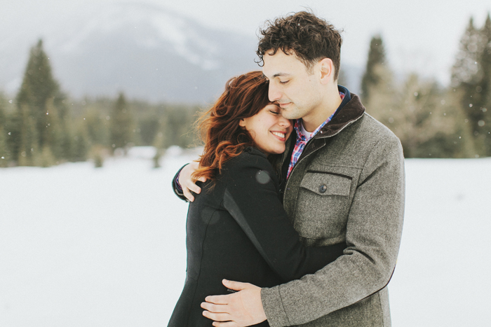 banff engagement photography 24