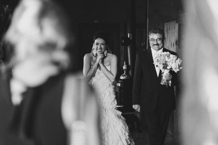 canadian documentary wedding photography 18
