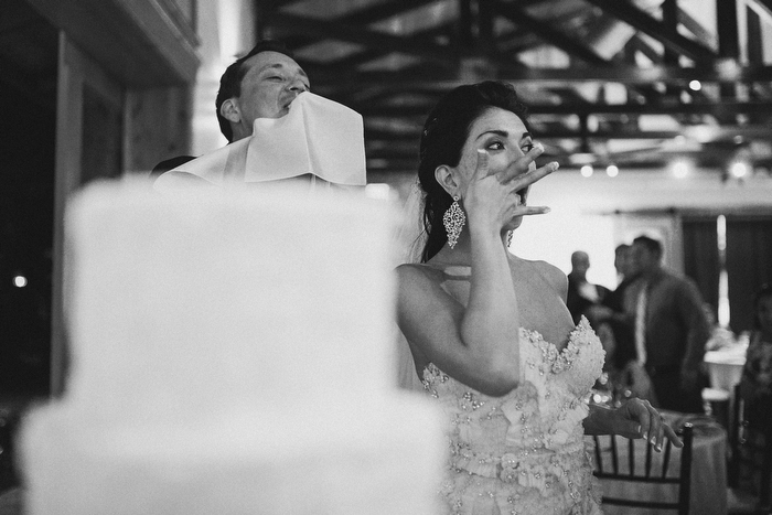 canadian documentary wedding photography 36